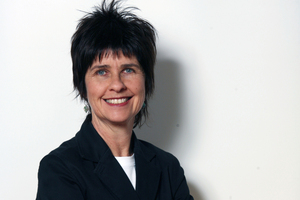 Claire Massey is professor of enterprise development at Massey University.  Photo / Supplied