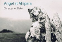 Angel at Ahipara, Christopher Blake 
