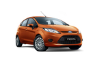 Ford's 1-litre ecoboost engine is the best in the world, and may appear in NZ in the Fiesta. Photo / Supplied