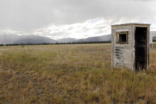 Farm sales have been good in the three months ending May 2012. Photo / NZH