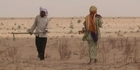 Watch:  Southern Niger starving again