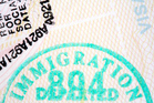 At least one immigration staff member has been sent to work at an Immigration New Zealand overseas office without a the correct visa. Photo / Thinkstock.