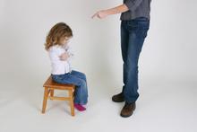 Many New Zealanders are intolerant of children, says Scott Kara.  Photo / Thinkstock