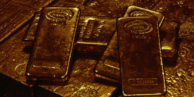 Newmont Waihi Gold's application was delayed for four months because of the number of technical reports required. Photo / Thinkstock