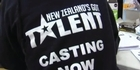 Watch: NZ's Got Talent: Behind the scenes of the auditions