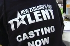 Behind the scenes with New Zealand's Got Talent; nzherald.co.nz went to the NZGT casting and auditions call to witness the tap dancers, the singer songwriters, and the hopeful and hopeless all wanting to be the winner of New Zealand's Got Talent.