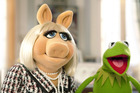 Question time in the House is showing similarities to The Muppets. Photo / Supplied