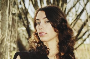 Iraena Asher. Photo / Supplied