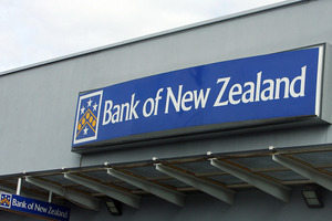 BNZ exercised its right to repay the $350 million in 'callable' June 2017 bonds early. Photo / NZPA