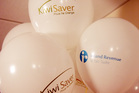 KiwiSaver is marking its fifth anniversary despite a tumultuous time in the economy. Photo / File