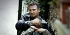 Watch: [TRAILER] Taken 2