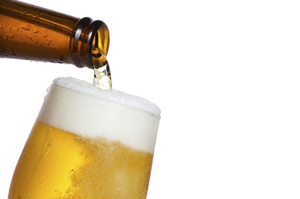 Distinctive new beers on the market are pleasing palates. Photo / Thinkstock