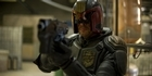 Watch: [TRAILER] Dredd