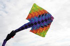 Head to the Manu Aute Kite Day at Orakei Marae on July 21 to take part in Matariki celebrations. Photo / Supplied