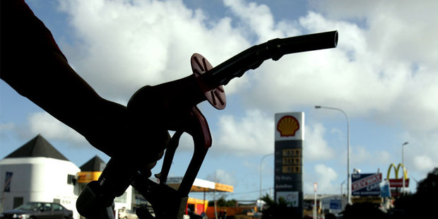 Gull was the first to drop its petrol prices below the $2 mark. Photo / Supplied
