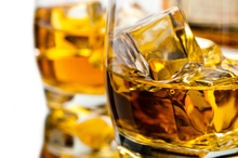 Making whisky is a labour of love for Matt Thomson. Photo / Thinkstock
