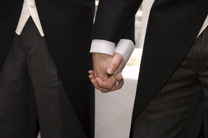 Bishops and priests are to vote on proposals covering the blessing of same-sex civil unions. Photo / Thinkstock.
