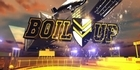 Watch: Boil Up: The sport show with balls