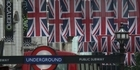 Watch: London 'on time & on budget' for Olympics