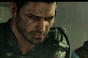 Capcom are keen to bring Resident Evil back on track. Photo / Supplied
