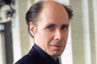 Jeffery Deaver. Photo / Supplied