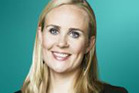 Thora Arnorsdottir. Photo / Supplied
