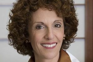 United States psychiatrist Dr Miriam Grossman. Photo / Supplied
