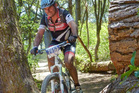 November's Taupo Cycle Challenge will include two mountain bike tracks. Photo / Supplied