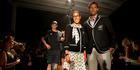 View: First look: New Zealand's London Olympic outfits