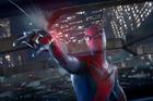 The Amazing Spider-Man. Photo / Supplied