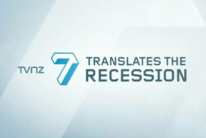 TVNZ7 is going off the air on Saturday. Have our politicians done enough to save it? Photo / File