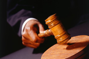 The entire Family Court system is under review. Photo / Thinkstock