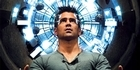 Watch: Check out the new Total Recall trailer