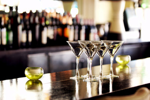Mr Sentch said people were constantly visiting his central city bar looking for work. Photo / Thinkstock