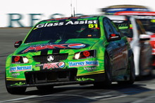 Greg Murphy says he is 'mobile' after his most recent sur