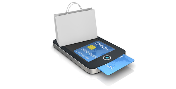 Payments can be sent to other people via email or text. Photo / Thinkstock