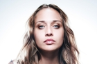 Fiona Apple. Photo / Supplied