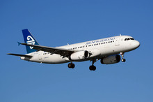 Sir Bob Jones believes that selling Air New Zealand makes sense. Photo / Supplied