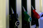 Petrol has soared to its highest price ever. Photo / Thinkstock