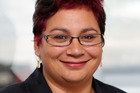 Greens co-leader Metiria Turei. Photo / Supplied