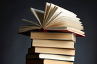 Have a pile of unfinished books you can't seem to fend off procrastination to get to? Don't worry, a publisher in Buenos Aires knows just how to crack that whip. Photo / Thinkstock