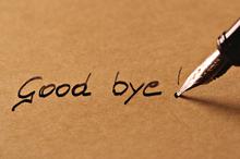 A public farewell to marital bliss seems the mark of a 21st century divorce. Photo / Thinkstock