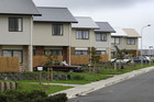 Rents are up just 4 per cent nationally but 26 per cent in Christchurch, according to Trade Me Property's analysis. Photo / NZH