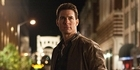 Watch: Trailer: Jack Reacher