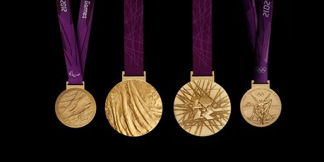 An investment firm is predicting New Zealand will win three gold medals at the London Olympics. Photo / Supplied LOCOG