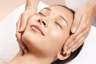 Clarins Pro Aromatic Facial. Photo / Supplied