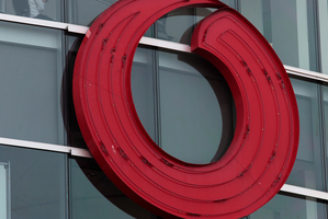Vodafone NZ announced it is to purchase Australia's TelstraClear for $840 million. Photo / Brett Phibbs.