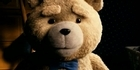 Watch: Seth MacFarlane creates 'Ted' - trailer