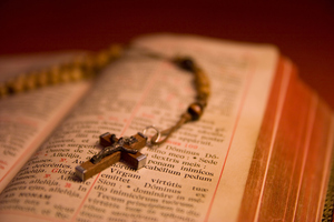 Several schools have shut down their religious programmes. Photo / Thinkstock