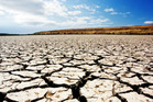 Global warming is tied to extreme weather, say scientists. Photo / Thinkstock